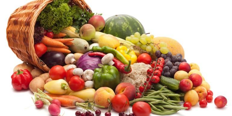 Action to improve nutrition in the Americas | Pan American