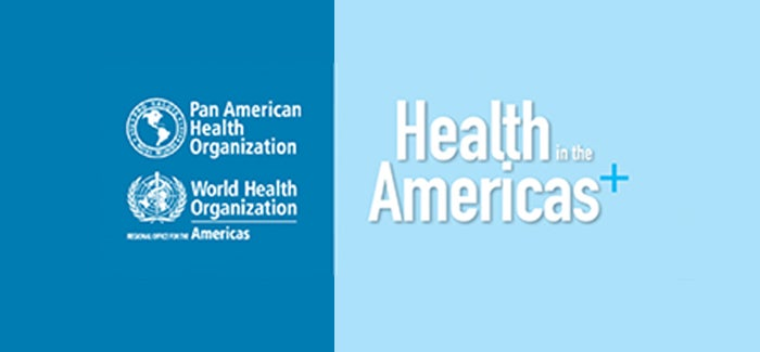 Health in the Americas 2017