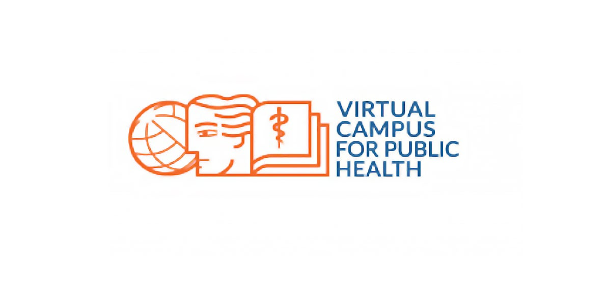 Virtual Campus for Public Health of PAHO/WHO