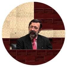 Horacio Riojas