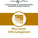 hearts-module-risk-based