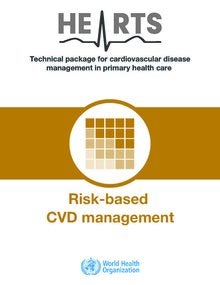 heart-module-risk-based