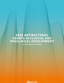 cover-2020-antibac-agents