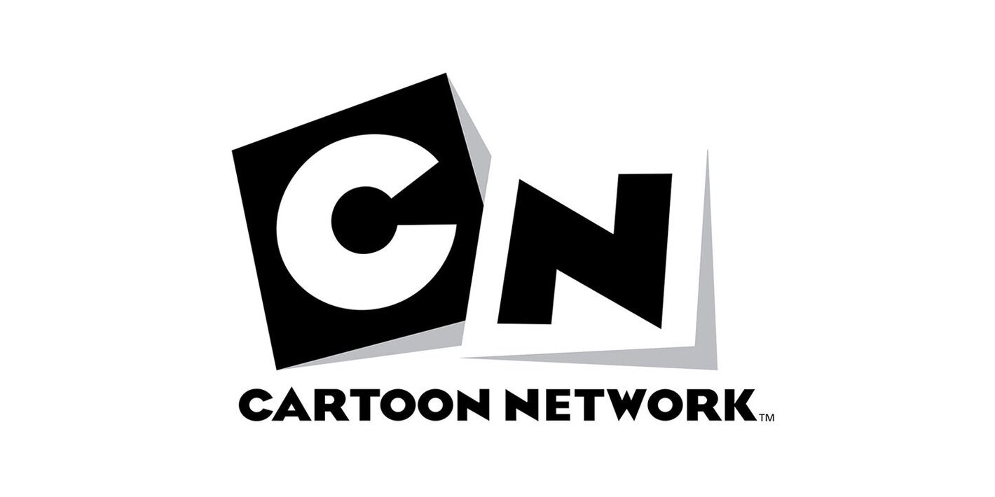 Cartoon Network Joins Paho Unicef To Educate Kids About Preventing Zika Paho Who Pan American Health Organization