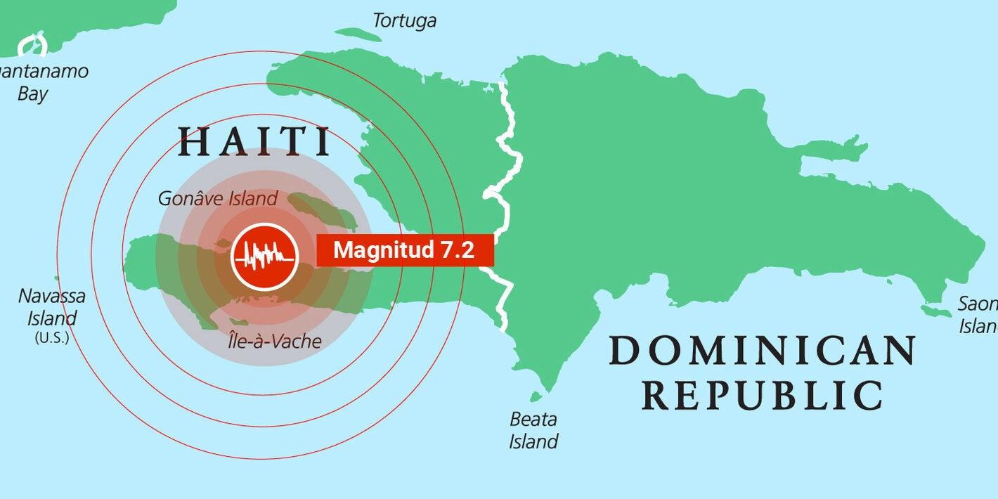 haiti-earthquake-1500x712.jpg?h=9b7e3407