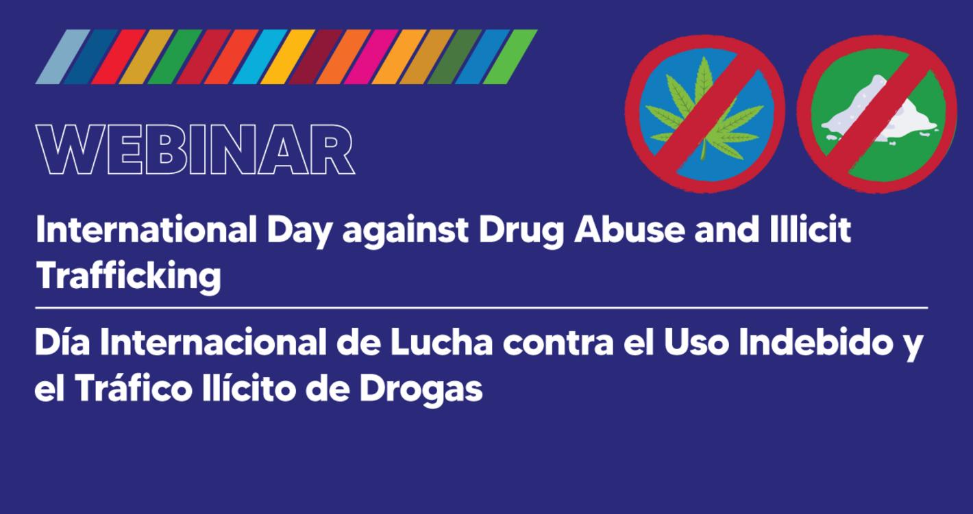 webinar-dia-drogas-2021