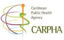 The Caribbean Public Health Agency