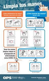 como-limpiarse-las-manos.pdf