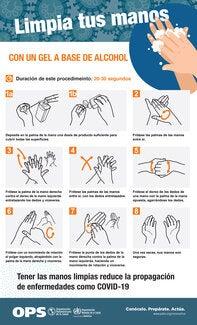 gel-limpiarse-las-manos.pdf