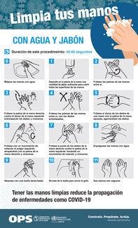 jabon-limpiarse-las-manos.pdf