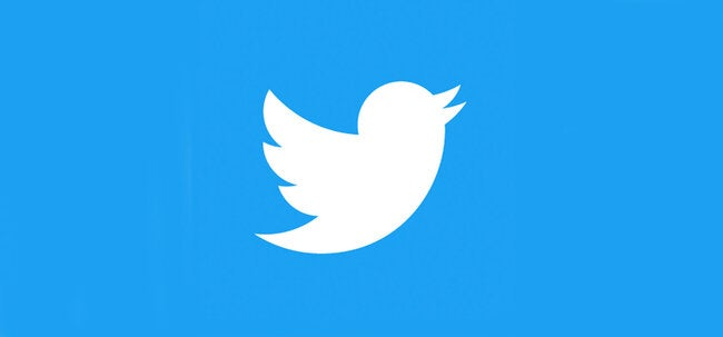 PAHO extends alliance with Twitter to provide COVID-19 information thumbnail