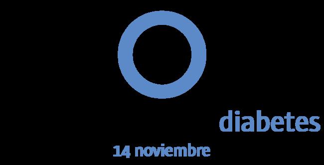 Día Mundial de la Diabetes 2020 - OPS/OMS | Organización Panamericana de la Salud